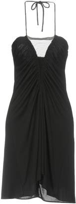 Richmond X Short dresses - Item 34784248TQ