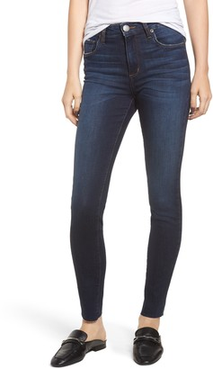 STS Blue Ellie High Waist Ankle Jeggings
