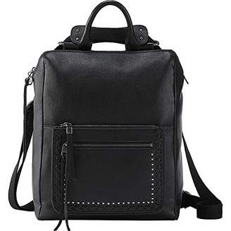 The Sak The Loyola Convertible Backpack