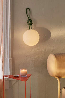Fatboy Bolleke Rechargeable Hanging Lamp