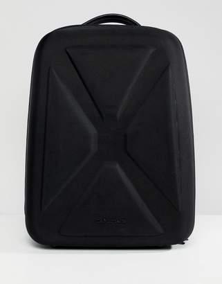 Dr. Martens Cubeflex Backpack
