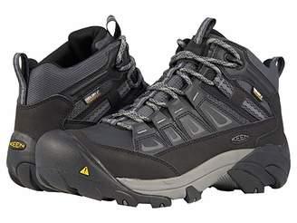 395111920f3 Keen Steel Toe Men's Shoes | over 80 Keen Steel Toe Men's Shoes ...