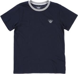 Armani Junior T-shirts - Item 12151356XC