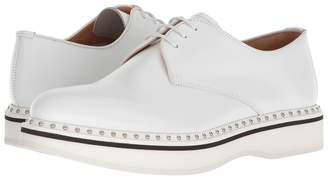 Church's Tammi Studded Oxford Women's Lace up casual Shoes