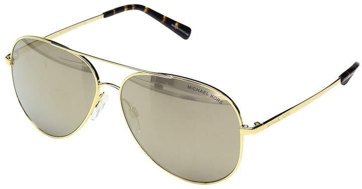 Michael Kors - Kendall MK5016 56mm Fashion Sunglasses