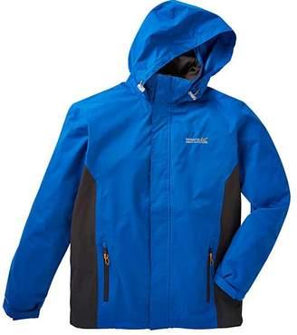 Regatta Matt Waterproof Lightweight Jacket