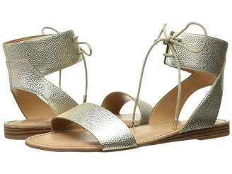 Franco Sarto Glenys Women's Sandals