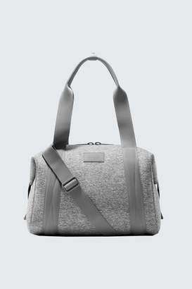 Dagne Dover Medium Landon Carryall