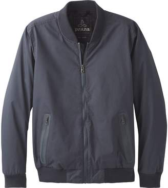 Prana Brookridge Bomber Jacket - Men's