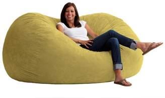 Comfort Research Big Joe XL