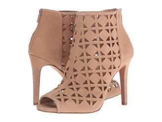 MICHAEL Michael Kors Ivy Bootie Women's Boots
