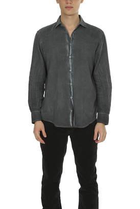 Massimo Alba Dress Shirt
