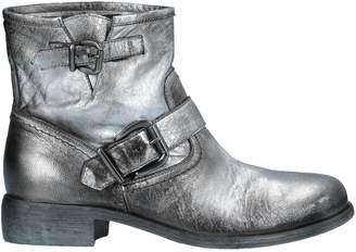 Bryan Blake Ankle boots - Item 11590809AJ