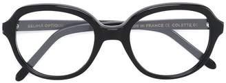 Selima 'Colette' glasses