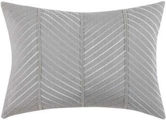 """Charisma Legacy Pillow, 16"""" x 24"""""""