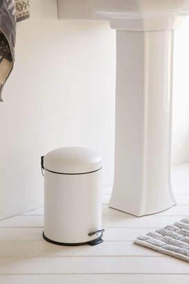 Laundry by Shelli Segal BINO Mini Trash Can