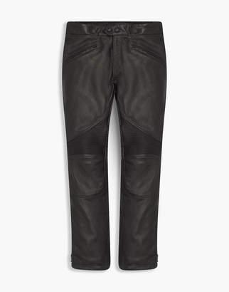 Belstaff Ipswich Pants