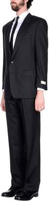 Aquascutum London Suits