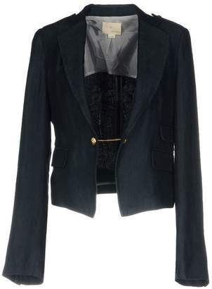 Boy By Band Of Outsiders Blazer