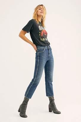 Wrangler Retro Studded Jeans