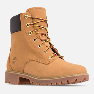 Timberland Women's Jayne 6 Inch Waterproof Boots