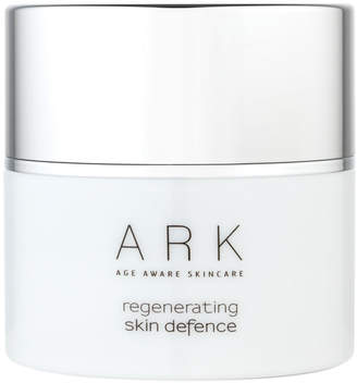 Ark Regenerating Skin Defence (50ml)
