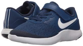 Nike Flex Contact Boys Shoes