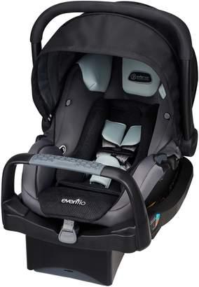 Evenflo SafeMax Infant Car Seat