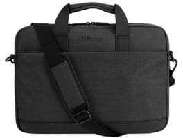 Kenneth Cole Reaction Waxy Canvas Computer Case