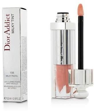 Christian Dior NEW Addict Milky Tint (# 156 Milky Pastel) 5.5ml/0.18oz