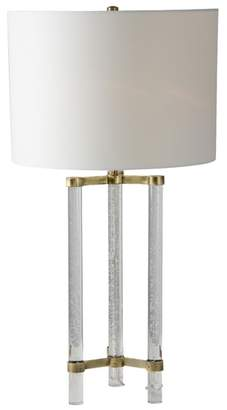 Ren Wil RENWIL Dais Table Lamp