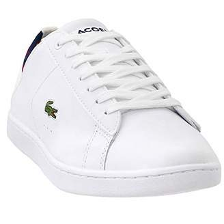 37cbba4c31dae5 Lacoste Women s Sneakers - ShopStyle