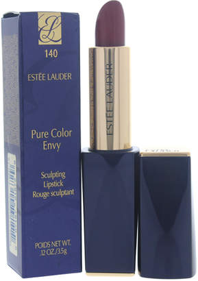 Estee Lauder 0.12Oz Emotional Pure Color Envy Sculpting Lipstick