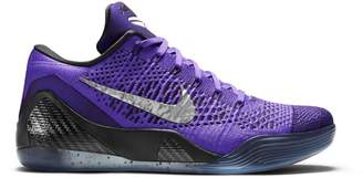 Nike Kobe 9 Elite Low Michael Jackson Moonwalker