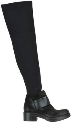 Strategia Over-the-knee Boots
