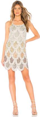 NBD Dame Dress