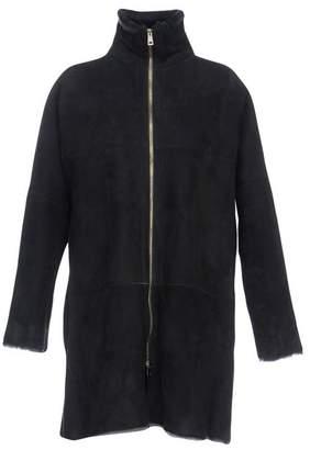 Les Copains Coat