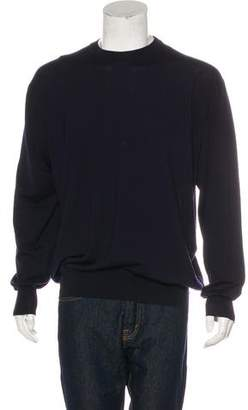 Avon Celli Knitted Wool Sweater