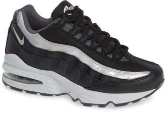 Nike 95 Y2K Sneaker