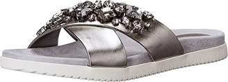 Easy Spirit Women's Marvina Slide Sandal $23.09 thestylecure.com