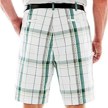 PGA TOUR® Golf Shorts – Big & Tall