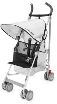 Maclaren Volvo Foldable Stroller