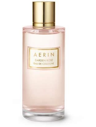 AERIN Garden Rose Eau de Cologne, 6.8 oz./ 200 mL