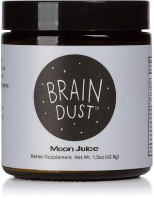 Moon Juice Brain Dust(R) Jar