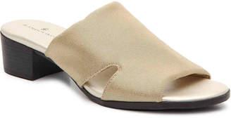 Bandolino Exi Sandal - Women's