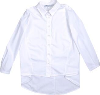 Patrizia Pepe Shirts - Item 38655131OS