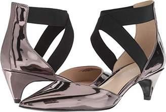 Boutique 9 Women's Pahana9 Sandal