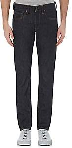 Simon Miller Men's M001 Slim Jeans-Dk. Blue Size 28 32
