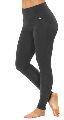 Bally Total Fitness Tummy Control Legging