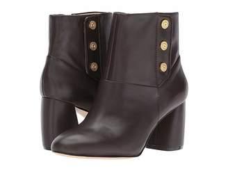 Nine West Kirtley Women's Boots